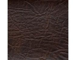Кожа искусственная мебельная  039-327-84
