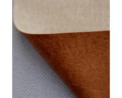 Кожа искусственная мебельная монолитная 039-344-54