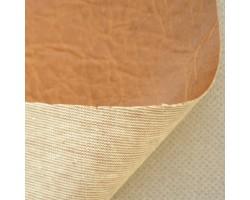 Кожа искусственная мебельная монолитная 039-344-84