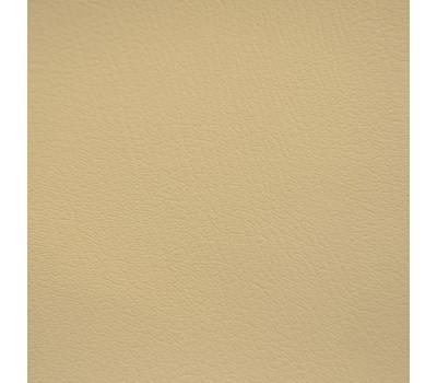 Кожа искусственная  мебельная монолитная 039-451-02