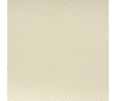 Кожа искусственная мебельная монолитная 039-505-83