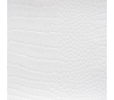 Кожа искусственная  мебельная 039-55-49