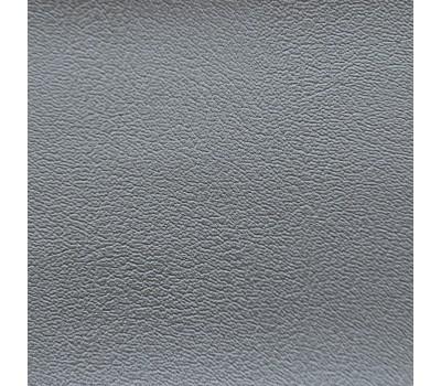 Кожа искусственная  мебельная монолитная 039-612Д-02
