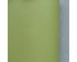 Кожа искусственная  мебельная 039-846-83