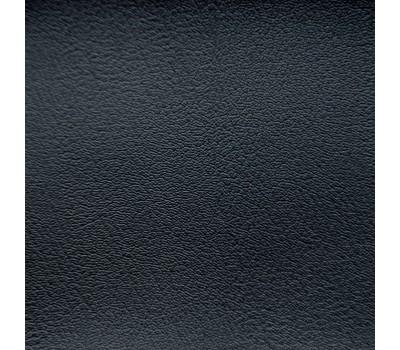 Кожа искусственная  мебельная  039-99-02