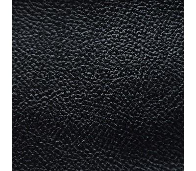 Кожа искусственная мебельная  039-99-83