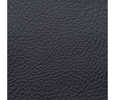 Кожа искусственная  мебельная монолитная 039-991-39