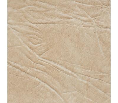 Кожа искусственная  мебельная 043/14К-470П-84