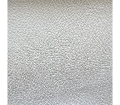 Кожа искусственная  мебельная 11С-039-612Д-83