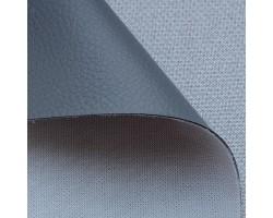 Кожа искусственная обивочная для формования деталей 004МП/1-638-ковентри