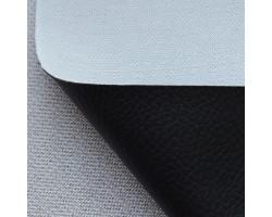 Кожа искусственная обивочная для формования деталей 004МП/5-947-ковентри