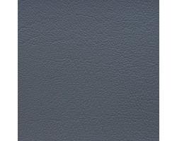 Кожа искусственная  обивочная неогнеопасная - 004Н-6047-90