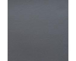 Кожа искусственная обивочная  неогнеопасная - 004Н-6049-15