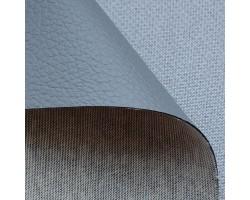 Кожа искусственная обивочная неогнеопасная - 004Н-65-60