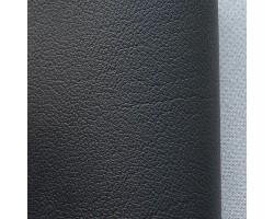 Кожа искусственная обивочная неогнеопасная - 004Н-952-90