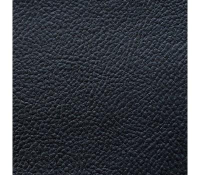 Кожа искусственная-НТ обивочная - 004/4-99-83