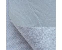 Кожа искусственная-НТ обивочная -  004/5-6031-54