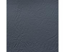 Кожа искусственная обивочная - 004-620-34