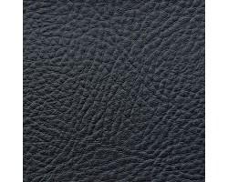 Кожа искусственная обивочная  - 004-99-39