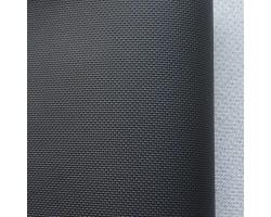 Кожа искусственная обивочная - 004-99-64