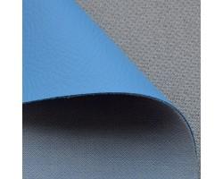 Кожа искусственная обивочная морозостойкая - 009П-7014-ковентри