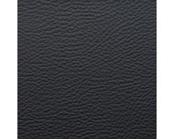 Кожа искусственная обивочная морозостойкая 009П-99-ковентра