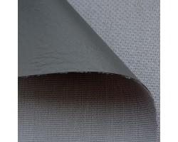 Кожа искусственная обивочная  неогнеопасная - 061КН-6055-34