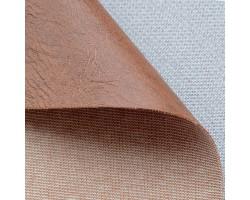 Кожа искусственная обивочная пористо-монолитная  061К-315-34