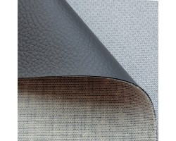 Кожа искусственная обивочная облегчённая неогнеопасная - 061П-941-ковентри