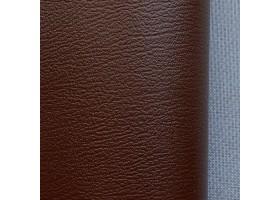 Кожа искусственная обивочная ВО-Т-Н марка 2 - С1220