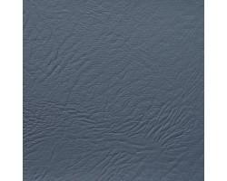 Кожа искусственная обивочная  неогнеопасная - 1723-638-34