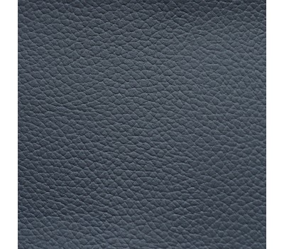 Кожа искусственная обивочная неогнеопасная - 1723-638-60