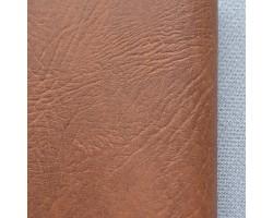 Кожа искусственная обивочная 1724-315-34