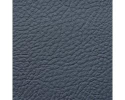 Кожа искусственная обивочная - 1724-6056-39