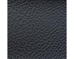 Кожа искусственная обивочная - 1724-99-39