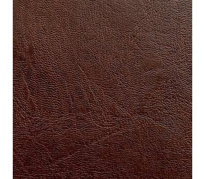 Материал декоративно-обивочный  С3401