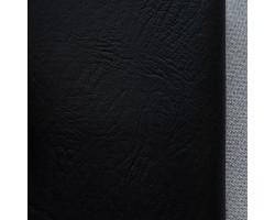 Кожа искусственная обивочная триплированная неогнеопасная - 671Н-99-34