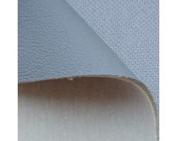 Кожа искусственная обивочная триплированная неогнеопасная - 672Н-6052-24