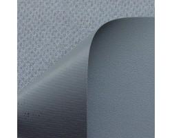 Кожа искусственная одежная специальная  С0232