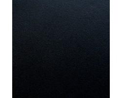 Материал кислотощелочестойкий   С0240