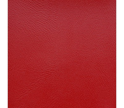Кожа искусственная  пористо-монолитная одежная 041-107-ларедо