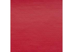 Кожа искусственная  пористо-монолитная одежная 041-107-санчо