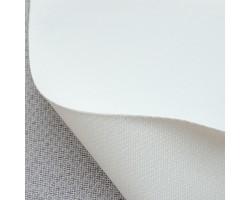 Кожа искусственная  одежная 041/2П-55-петало