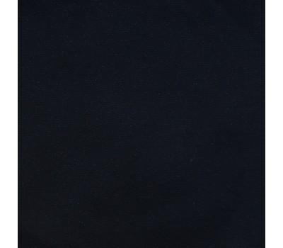 Кожа искусственная  одежная 041/2П-99-петало
