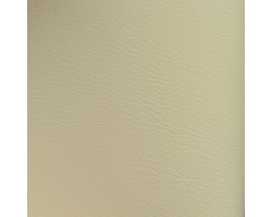 Кожа искусственная  пористо-монолитная одежная 041-4014-лоредо