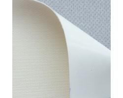 Кожа искусственная  пористо-монолитная одежная 041-55-стрейч ультралак