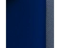 Кожа искусственная  пористо-монолитная одежная 041-703-вельвет