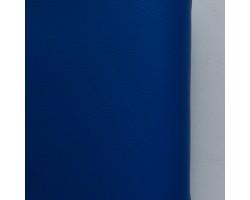 Кожа искусственная  пористо-монолитная одежная 041-703-рустика