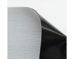 Кожа искусственная  пористо-монолитная одежная 041-99-стрейч ультралак