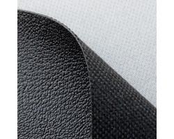 "Материал обувной типа ""Шарголин""  С0530"
